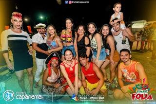 segunda-de-carnaval-em-nova-timboteua-0939