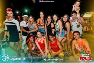 segunda-de-carnaval-em-nova-timboteua-0941