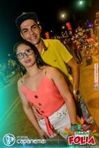 segunda-de-carnaval-em-nova-timboteua-0942