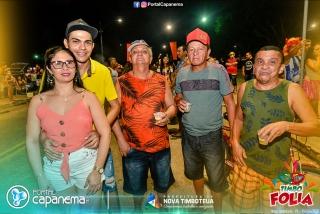 segunda-de-carnaval-em-nova-timboteua-0944