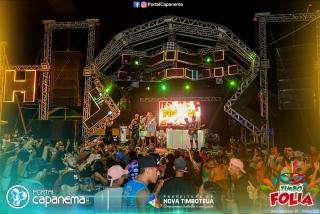 segunda-de-carnaval-em-nova-timboteua-0950