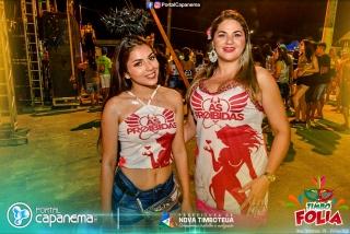 segunda-de-carnaval-em-nova-timboteua-0953
