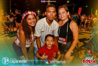 segunda-de-carnaval-em-nova-timboteua-0956