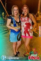 segunda-de-carnaval-em-nova-timboteua-0958