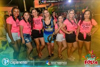 segunda-de-carnaval-em-nova-timboteua-0960