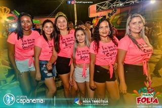 segunda-de-carnaval-em-nova-timboteua-0962
