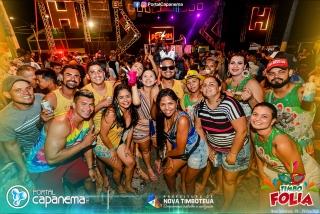 segunda-de-carnaval-em-nova-timboteua-0972
