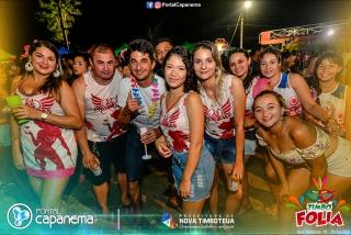 segunda-de-carnaval-em-nova-timboteua-0980