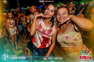 segunda-de-carnaval-em-nova-timboteua-0981