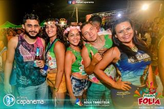 segunda-de-carnaval-em-nova-timboteua-0983