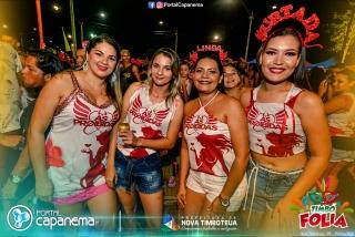 segunda-de-carnaval-em-nova-timboteua-0984