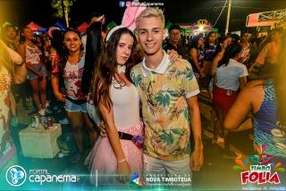 segunda-de-carnaval-em-nova-timboteua-0988