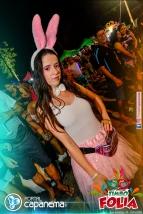segunda-de-carnaval-em-nova-timboteua-0989