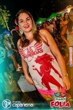 segunda-de-carnaval-em-nova-timboteua-0990