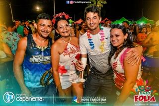 segunda-de-carnaval-em-nova-timboteua-0991
