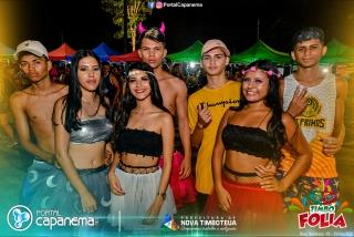 segunda-de-carnaval-em-nova-timboteua-0997