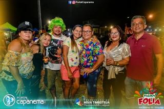 segunda-de-carnaval-em-nova-timboteua-1001