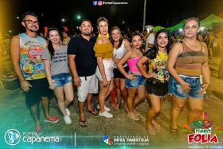 segunda-de-carnaval-em-nova-timboteua-1004