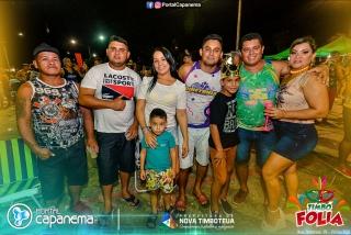 segunda-de-carnaval-em-nova-timboteua-1006