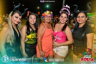 segunda-de-carnaval-em-nova-timboteua-1009