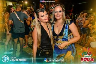 segunda-de-carnaval-em-nova-timboteua-1010