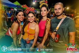 segunda-de-carnaval-em-nova-timboteua-1012