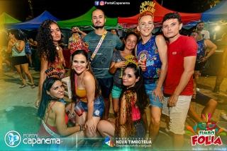 segunda-de-carnaval-em-nova-timboteua-1016