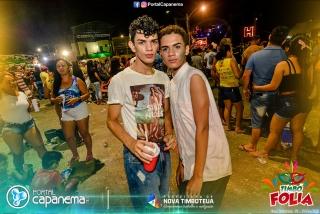 segunda-de-carnaval-em-nova-timboteua-1018