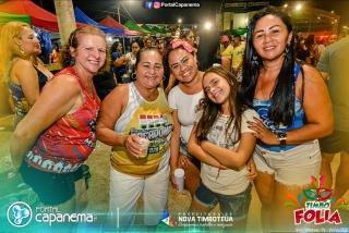 segunda-de-carnaval-em-nova-timboteua-1019