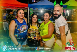 segunda-de-carnaval-em-nova-timboteua-1020