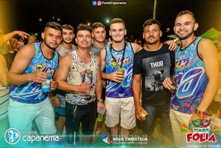 segunda-de-carnaval-em-nova-timboteua-1022