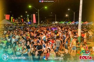 segunda-de-carnaval-em-nova-timboteua-1028
