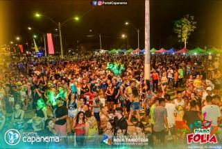 segunda-de-carnaval-em-nova-timboteua-1032