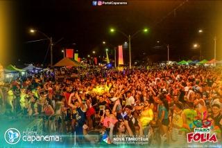 segunda-de-carnaval-em-nova-timboteua-1038