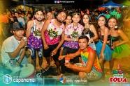 segunda-de-carnaval-em-nova-timboteua-0777