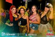 segunda-de-carnaval-em-nova-timboteua-0795