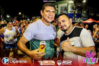 domingo-de-carnaval-em-Capanema-0749