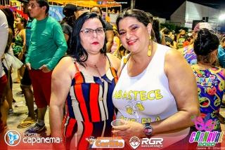 domingo-de-carnaval-em-Capanema-0750