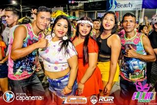 domingo-de-carnaval-em-Capanema-0756