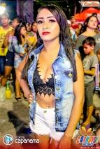domingo-de-carnaval-em-Capanema-0767