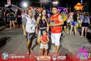 domingo-de-carnaval-em-Capanema-0782