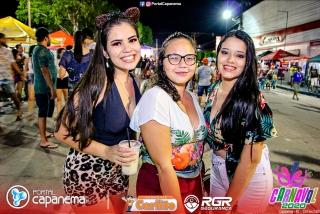 domingo-de-carnaval-em-Capanema-0784
