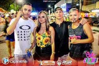 domingo-de-carnaval-em-Capanema-0785