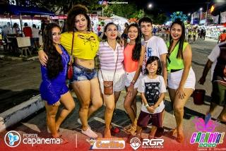 domingo-de-carnaval-em-Capanema-0788