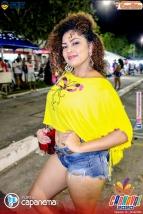 domingo-de-carnaval-em-Capanema-0790