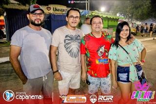 domingo-de-carnaval-em-Capanema-0802