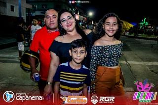domingo-de-carnaval-em-Capanema-0808
