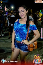 domingo-de-carnaval-em-Capanema-0816