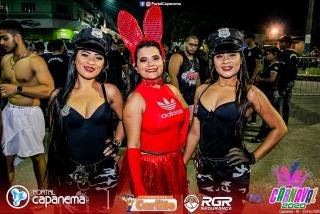 domingo-de-carnaval-em-Capanema-0819