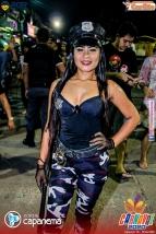 domingo-de-carnaval-em-Capanema-0820